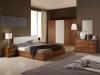 dormitor-948