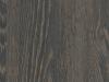 A814 Stejar Auriu