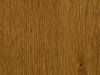 A824 Stejar rustic