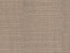 A830 Stejar Perrier inchis