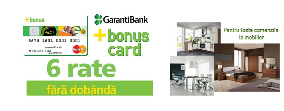 Rate Garanti Bank