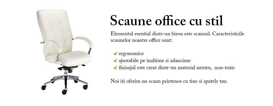 scaune-office