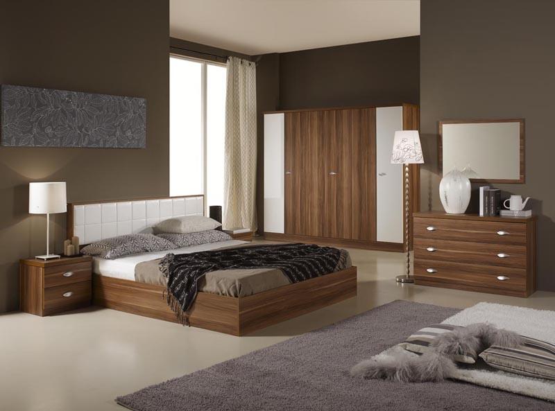 Comoda-dormitor-Milano