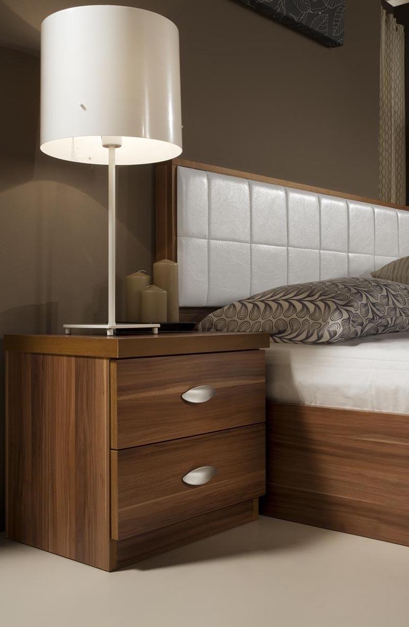 Noptiera-dormitor-Milano