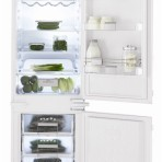 Combina frigorifica incorporabila Teka CI 320