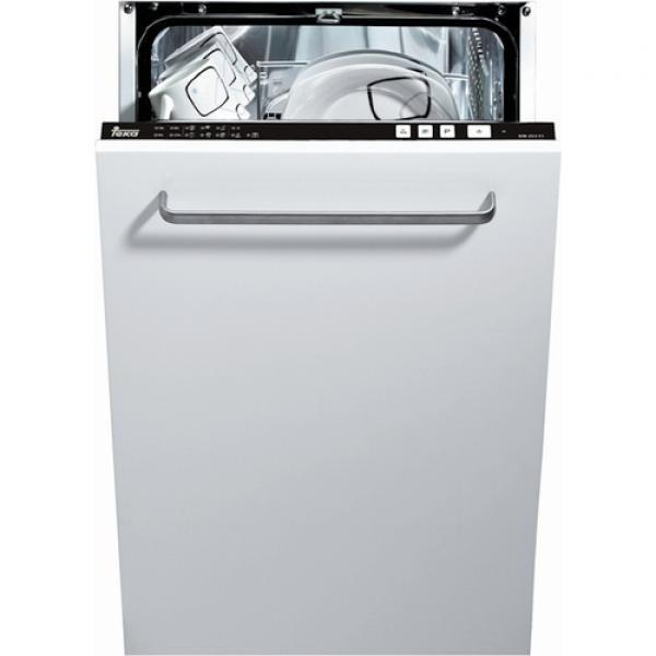 Masina-de-spalat-vase-Teka-DW-453