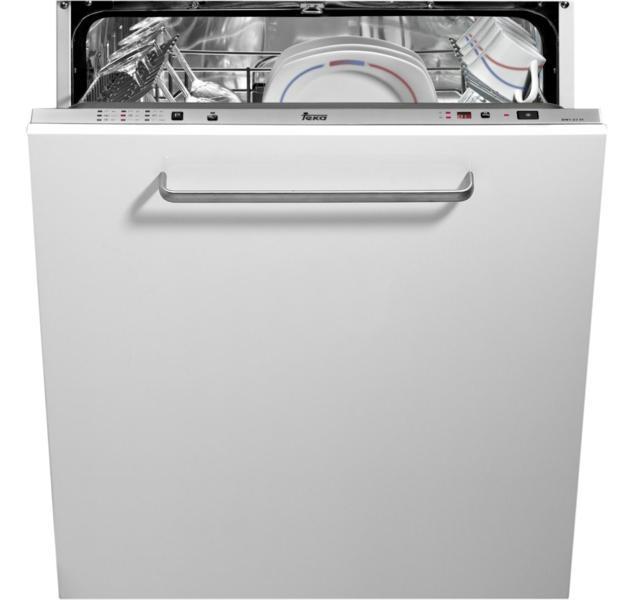 Masina-de-spalat-vase-Teka-DW-603