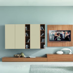 Mobilier living modern Beatrice