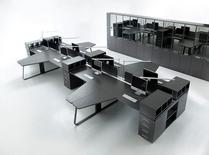Mobilier-birou-operational-Casius