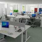 Mobilier birou operational Felipe