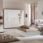 Dormitor Armando