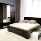 Mobilier dormitor Casius