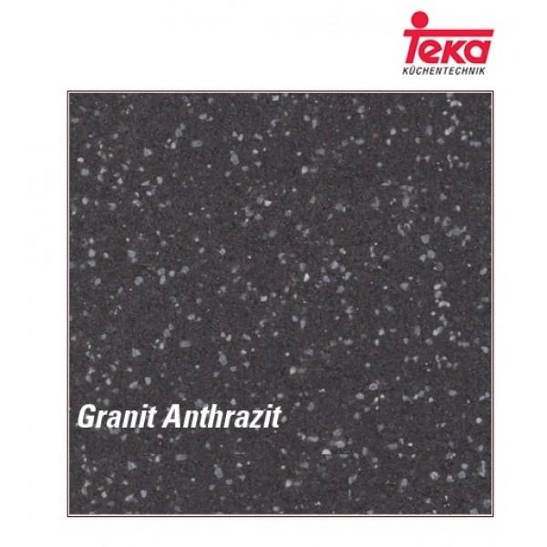 teka_granit_anthrazit