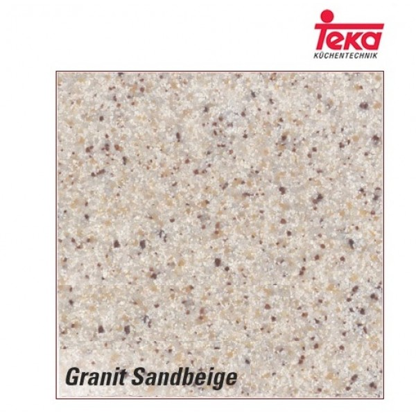 teka_granit_sandbeige