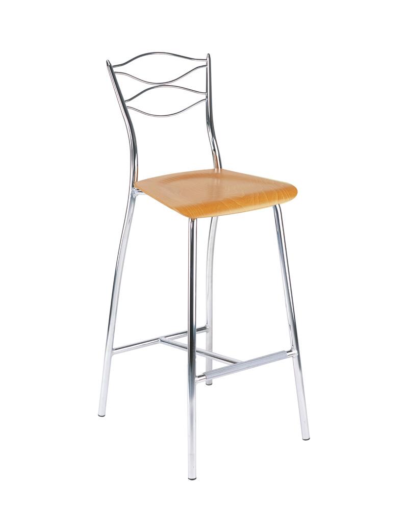 scaun-bar-DOLCE