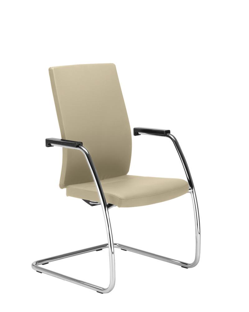 scaun-conferinta-SITON-chrome