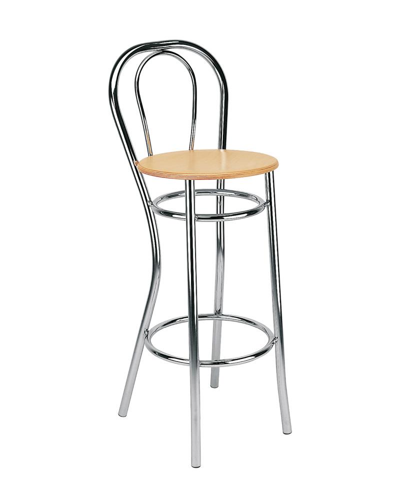 scaun-lemn-bar-Adria