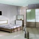 Mobila dormitor Palermo