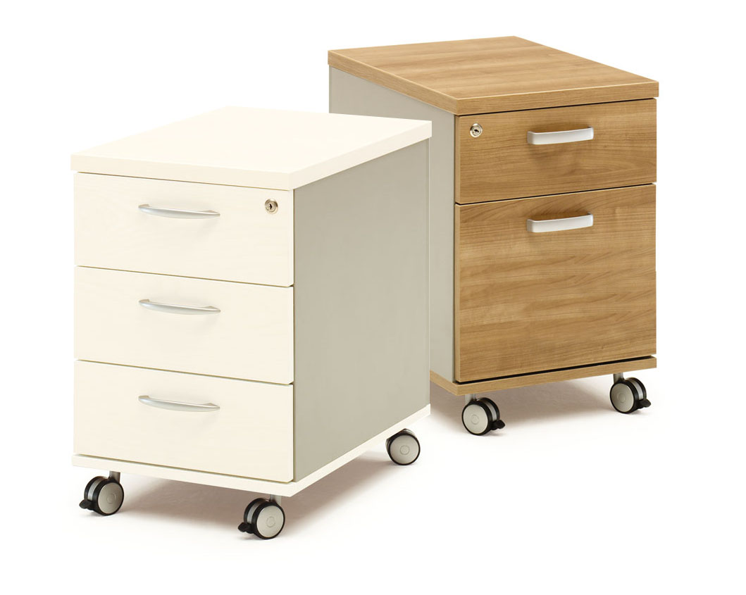 Mobilier stocare documente Roll