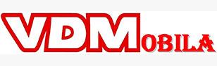 VDMobila.ro | Mobila la comanda