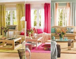 decorative-fabric-living-room-decorating-ideas