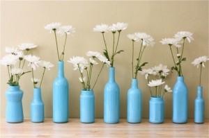 vaze-flori-sticle-reciclate