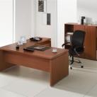 Mobilier birou Managerial Timer