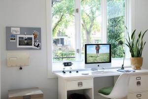 mobila de birou