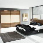 Dormitor Natur