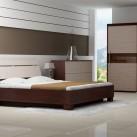 Mobila dormitor Romeo