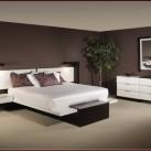 Mobilier pentru dormitor Romantic