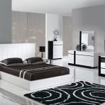 Mobilier dormitor Yang